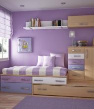 girls-bedroom-design-ideas7