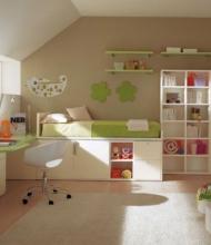 berloni-bedroom-for-kids-14-554x432