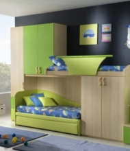 giessegi-rooms-for-boys-and-girls-45-554x378