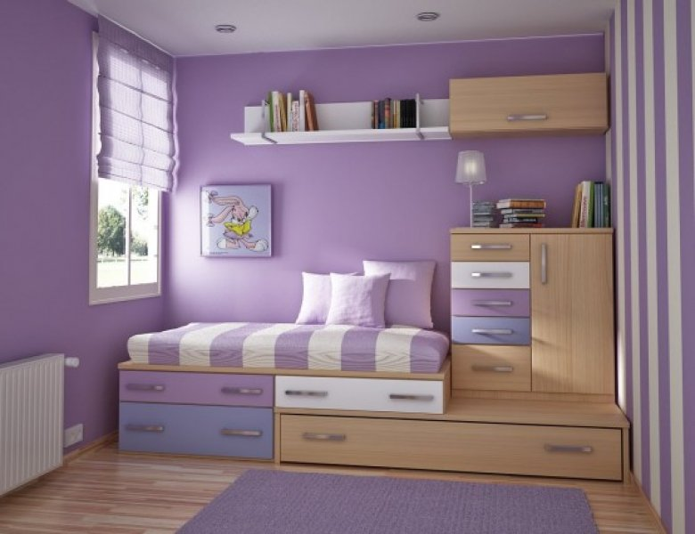girls-bedroom-design-ideas7