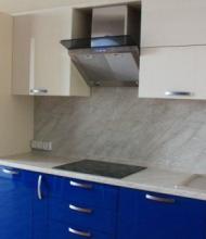 эмалевая-глянцевая-кухня