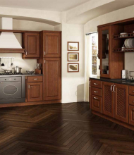 kitchen_ravel1