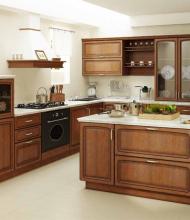 kitchen_wagner