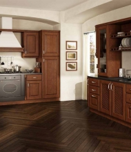 kitchen_ravel1