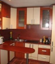 Мебель для кухни ДСП