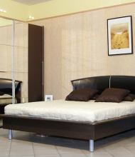 modern-bedroom-2_0