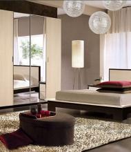 modern-bedroom-3