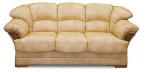 Мебель из искуссвенной кожи.