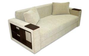 Перетяжка диванов от 600 грн